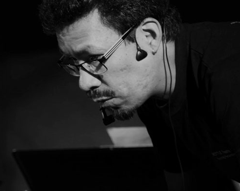 Ivan_Ferrer-Orozco