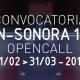 Noticia_OpenCall_IN-SONORA11