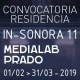Noticia_Residencia_IN-SONORA11