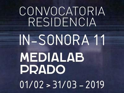 Noticia_Residencia_IN-SONORA11