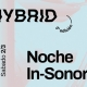 IN-SONORA en Hybrid Art Fair