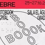 Fiebre Photobook 2019