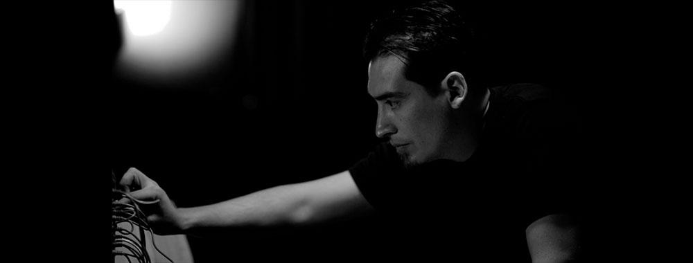 Claudio Merlet IN-SONORA 11