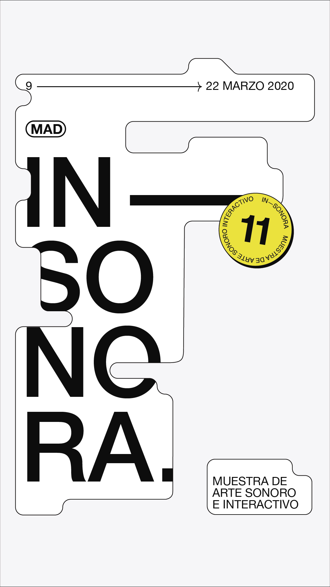 IN-SONORA11