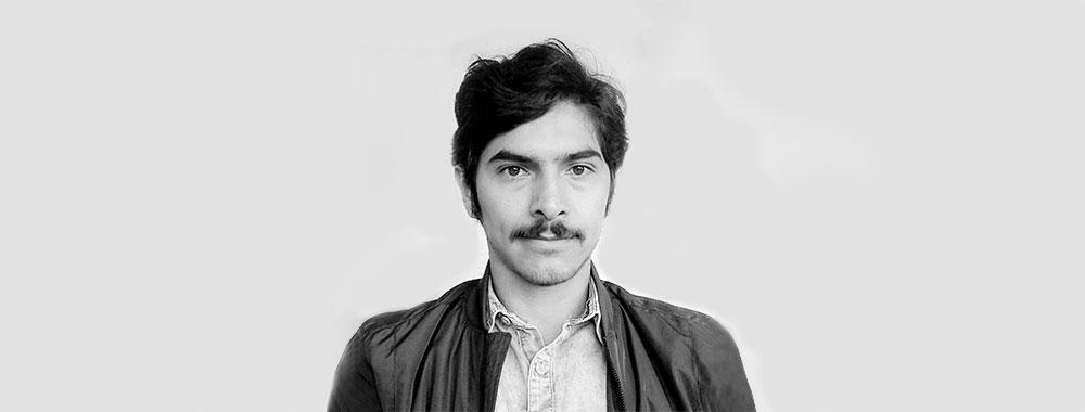 Sebastian Sandoval IN-SONORA 11
