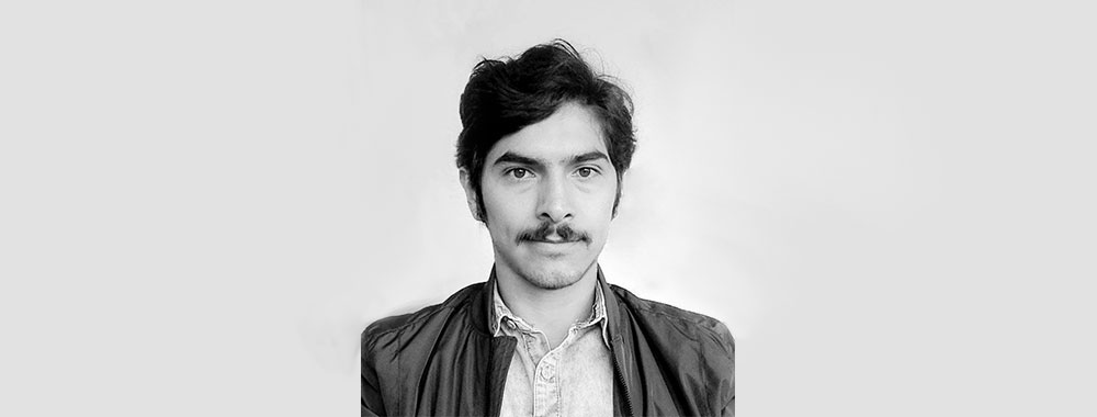 Sebastian Sandoval INSONORA11