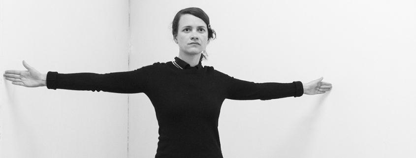 Laure Catugier
