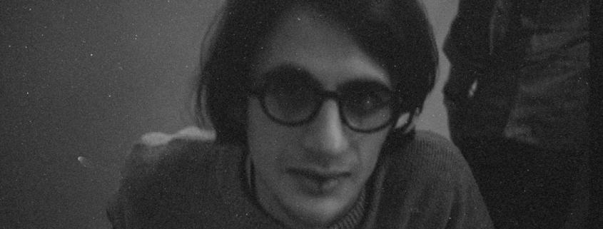Mattia Benedetti